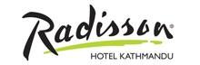 Radisson Hotel, Kathmandu