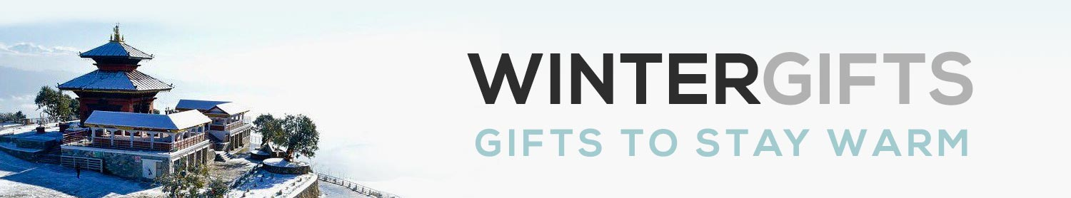 Winter Gifts