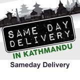 Sameday Gift Delivery in Kathmandu Nepal