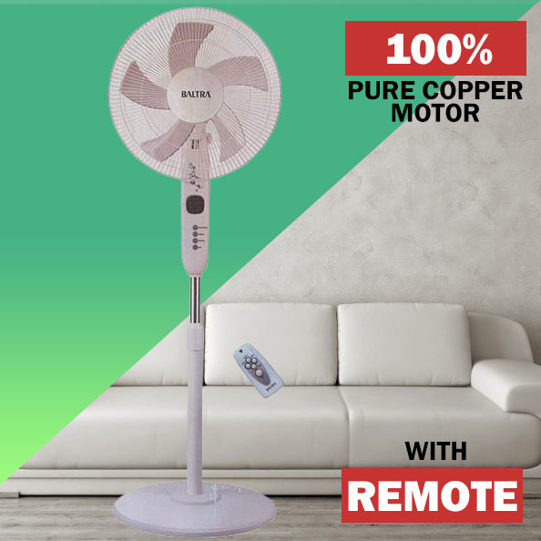 Buy Fan in Nepal Online Cheapest Price   Gifts to Nepal