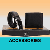 Accessories gifts for Dad
