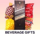 Beverage Gift Hampers for Dashain