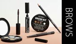 brows-makeup.jpg