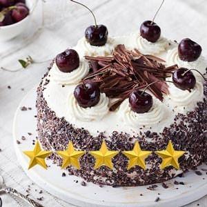 cake-tips01-02.jpg
