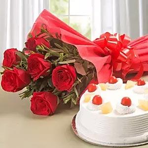 cake-tips03.jpg