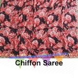 chiffon-saree02.jpg