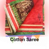 cotton-saree05.jpg