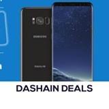 Dashain Deals Gifts