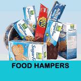 food-hampers-fd.png
