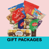 gift-packages-fd.png