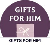Dashain gifts for Him