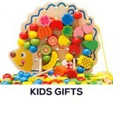 Dashain gifts for Kids