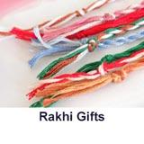 Rakhi Gifts to Nepal