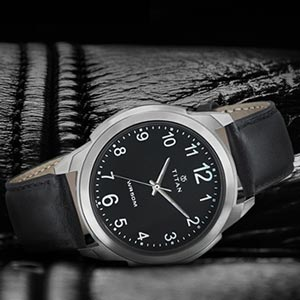watch-tips02.jpg