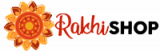 Rakhi Gifts Nepal