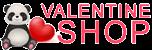 Valentine Shop Nepal