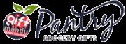 Giftmandu Pantry