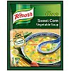Knorr Classic Sweet Corn Vegetable Soup 44gm