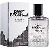 David Beckham Beyond Forever EDT 90ml Perfume for Him