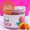 Dried Peach 150g