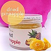 Dried Sweet Pineapple Fruits 150g