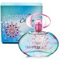 Incanto Charms By Salvatore Ferragamo EDT 100ml Perfume for Her