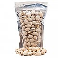 Pista Nuts in Resealable Stand Up Pouch- 200gm