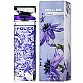 Police Exotic EDT Perfume 100ml for Her