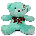 20 cm Mint Color Teddy Bear