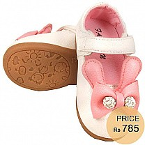 Casual Shoes for Baby Girl