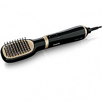 Philips Essential Care Hairstyler (HP8659/00)