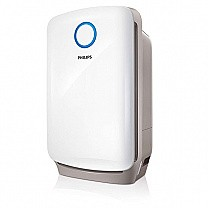 Philips Combi Air Purifier And Humidifier (AC4081/31)