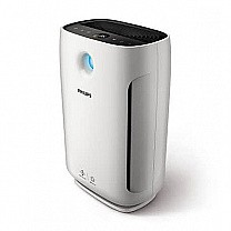 Philips Air Cleaner (AC2887/30)