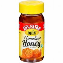 Apis Himalaya Honey 125gm (25% Extra)