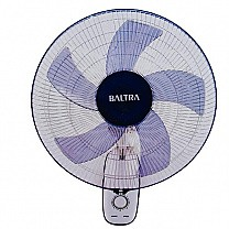Baltra Wall Fan Blast (BF-140)