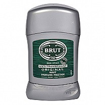 Brut Original Anti-Transpirant Deo Stick 50ml