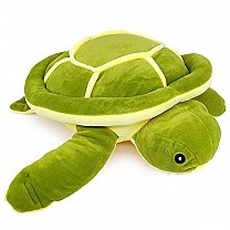 Cute Baby Tortoise Soft Toy