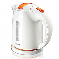 Philips Electric Kettle HD4646/56 - 1.5 L