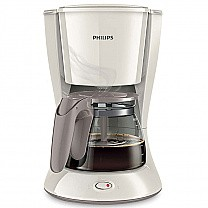 Philips Coffee Maker / HD7447/00