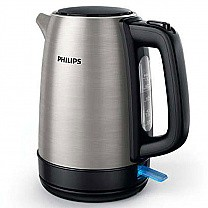 Philips Electric Kettle HD9350/90 (1.7 L)