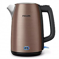 Philips Electric Kettle HD9355/92 (1.7 L)