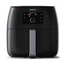 Philips Airfryer XXL | HD9654/91