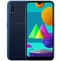 Samsung Galaxy M01 (1/16GB or 3/32GB)