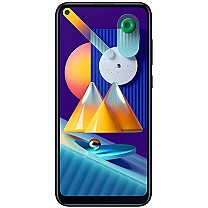 Samsung Galaxy M11 (3/32GB)