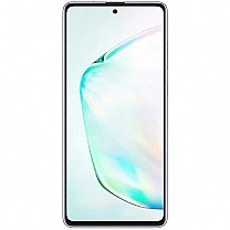 Samsung Galaxy Note 10 Lite (128GB /8GB RAM)