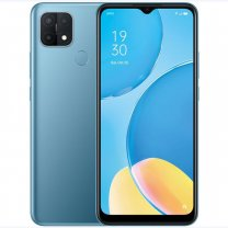 Oppo A15 (3/32GB)