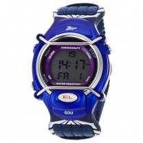 Titan Zoop Digital Watch for Kids (C3001PV02)