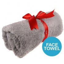 Face Towel Gift