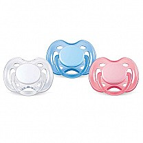 Philips Avent Freeflow Soother (SCF178/13)