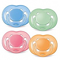 Philips Avent Freeflow Soother (SCF178/14)
